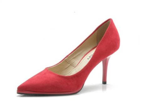 neuaura nira women's pump