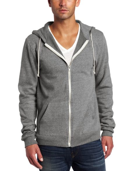 Threads 4 Thought Sustainable Hoodie