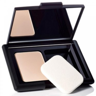 elf mattifying powder